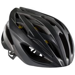 Race-Helme