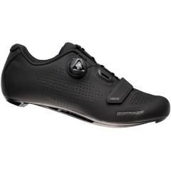Race-Schuhe