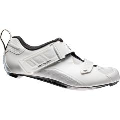 Triathlon-Schuhe
