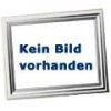 100% Brille Speedtrap, sand/orange mit Glas: Smoke