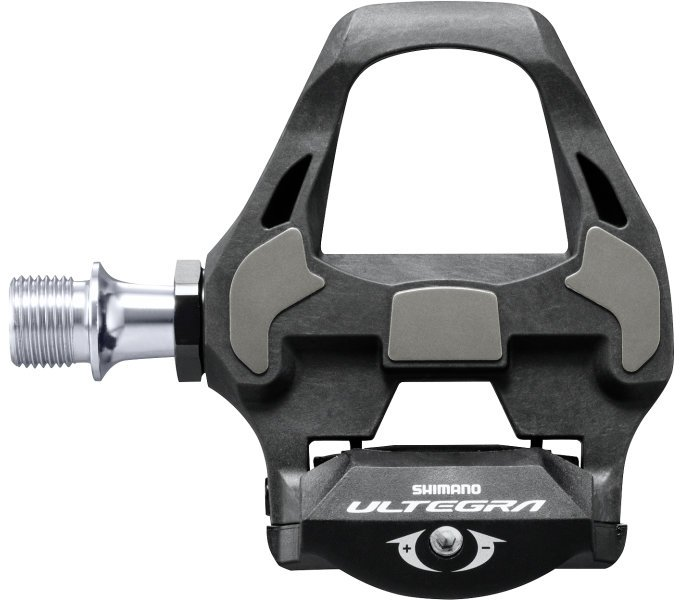 Shimano PD-R 8000, Ultregra, Carbon