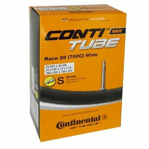 Continental Race Wide 60mm