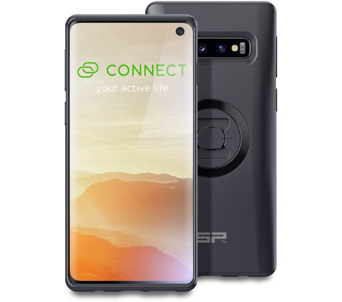 SP Connect Phone Case für Galaxy S10