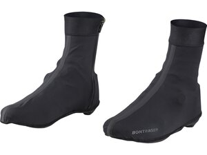 Bontrager Bootie Rain Cycing Shoe Cover Medium Black